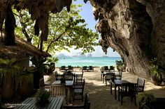 Enjoy your stay and discover all we have to offer at Rayavadee in Krabi, Thailand from The Leading Hotels of the World. Playa Railay, Railay Beach, Thailand Honeymoon, Thailand Travel, Phuket Travel, Honeymoon Places, Honeymoon Packages, Honeymoon Ideas, Bangkok Thailand