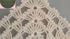 (2) Előzmények - YouTube Hanukkah, Wreaths, History, Youtube, Home Decor, Shawl, Homemade Home Decor, Door Wreaths, Deco Mesh Wreaths
