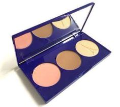 Contouring For Beginners, Contouring And Highlighting, Contour Kit, Contour Palette, Makeup Essentials, Beauty Hacks, Blush, Eyeshadow, Make Up