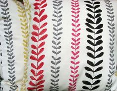 http://www.etsy.com/listing/61014256/two-new-16-inch-handmade-cushion-throw