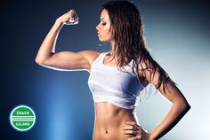 How to Get From Average to Ripped in 12 Weeks
