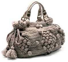 Google Image Result for http://www.knittingbags.org/images/knitting%2520bags4.jpg what?! so awesome