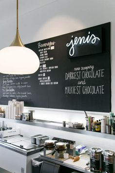 around l.a. / jeni's splendid ice creams.