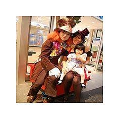 Mummy Mingle Wednesday at Children's Museum of Houston Houston, TX #Kids #Events