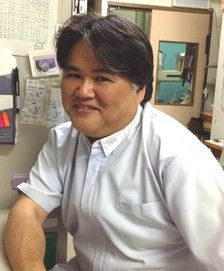 A Tokyo doctor who has moved to western Japan urges fellow doctors to promote radiation protection: A message from Dr. Mita to his colleagues in Kodaira, Tokyo