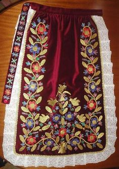 Folk Dance, Dance Music, Greek Culture, Folk Costume, Dance Costumes, Folklore, Boho Shorts, Traditional, Embroidery