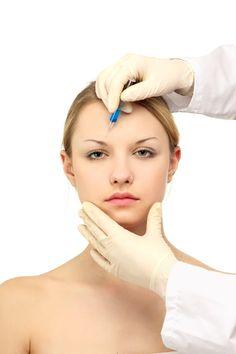ClearSkin Anti-Wrinkle Injections