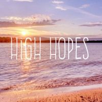 TSC - High Hopes by souljahent on SoundCloud