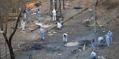 Tri osobe su podlegle povredama u bolnici, pa bilans napada autobombom koji se dogodio u nedjelju navečer u središnjem dijelu Ankare iznosi 37...