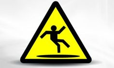 Safety in the Home – Not Just for Mom!  Falls are the number one cause of injury for the over 65 set.