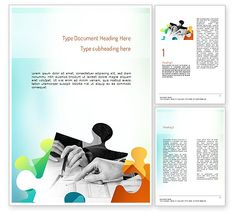 Chartered Accountant Word Template http://www.word.poweredtemplate.com/word-templates/financial-accounting/11096/0/index.html