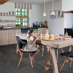 Quick-Step PVC Livyn Ambient voor een super scherpe prijs met GRATIS Livyn ondervloer! www.cavallo-floors.nl
