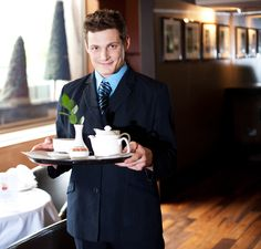 Waiter1.jpg (1000×956)