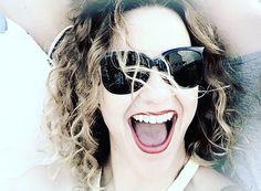 Happppyyy  #MDPE #MichelDuong  #nyc #me #smile #follow #unexpectedshooting  #photooftheday #france #love #girl #beautiful #happy #lifestyle #instadaily #igerslyon #fitnessgirls #travelling  #fashiongram #fashionblogger #EmiratesCabinCrew #mode #modelling #photoshoot #frenchgirls #friends #mydubai