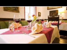 Perfect Hotel Monaco M nchen Visit http germanhotelstv monaco This charming hotel offering cosy acmodation in Munichs city centre is just a sh u
