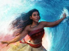 Moana All Disney Movies, Disney Pixar, Disney Characters, Fictional Characters, Moana, Dreamworks, Pocahontas, Wonder Woman, Superhero