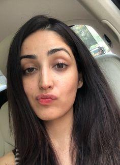 Bollywood Actress Hot, Bollywood Girls, Beautiful Bollywood Actress, Most Beautiful Indian Actress, Bollywood Celebrities, Beautiful Asian Women, Indian Actress Hot Pics, Indian Actresses, Yami Gautam Images