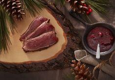 Image with no description Steak, Food, Meat, Game, Deer, Filet Mignon, Essen, Steaks, Meals