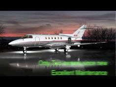 WATCH THIS: Hawker 800A!  For sale by Vance and Engles Aircraft Brokers, Inc - View full specifications at: http://www.globalair.com/aircraft_for_sale/Business_Jet_Aircraft/Hawker_Aircraft/Hawker__800A_for_sale_67012.html