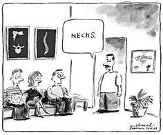 Raya Clinic- Chiropractic Nutrition Acupuncture Spinal Decompression and Chiropractic Humor, Chiropractic Therapy, Chiropractic Office, Neck And Back Pain, Neck Pain, Spinal Decompression, Psoas Muscle, Massage Therapy, Acupuncture