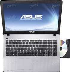 Buy NEW Asus UltraBook Touch Laptop at online store 61d70d749a