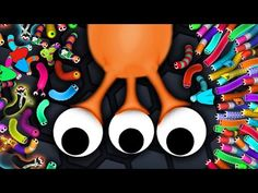 My name is Target, I'm a professional slitherio player. I try to produce high quality and unique content by mak. Play Hacks, App Hack, Funny Short Videos, Funny Moments, Slither Io, In This Moment, Games, Youtube, Food