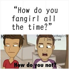 Don't really like the one direction cartoons, but this is pretty accurate.