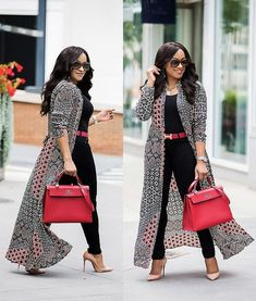 4 Factors to Consider when Shopping for African Fashion – Designer Fashion Tips Latest African Fashion Dresses, African Print Dresses, African Dress, Kimono Fashion, Hijab Fashion, Fashion Outfits, Fashion 2018, African Attire, African Wear