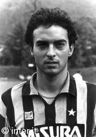Hansi Muller, soccer lefty, happy birthday