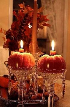 Thanksgiving decor #holiday
