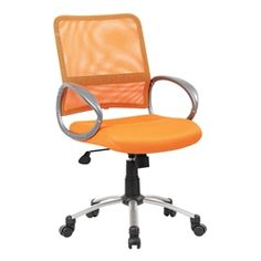 Boss Office Products Colorful Mesh Back Task Chair https://www.schooloutfitters.com/catalog/product_info/pfam_id/PFAM48033/products_id/PRO63590