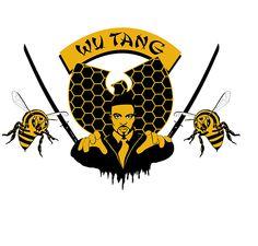 WU TANG CLAN on Behance