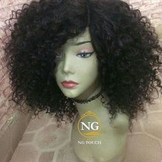 Now in stock is all shades of beauty hair weaves and wigs..contact us on our contact in our bio for free delivery in Akure ...also available #deliverynationwide  #those you #depend on #depend on #ngozigoldentouch  #yourbeauty #ourdesires  #party.#celebrityfashion #celebritystyle #instafollow #instastyle #fashion #redcarpetfashion #redcarpetstyles #fashionblogger #blogger #womenswear #instafashion #blogger #bet #beyoncé - #regrann  #happynewmonth #happyclients #beauty #fashion…