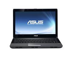 ASUS U31SD-AH31 13.3-Inch Thin and Light Laptop (Black): http://www.amazon.com/U31SD-AH31-13-3-Inch-Light-Laptop-Black/dp/B005SRZATG/?tag=cheap136203-20