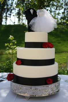 Specialty Cakes Cake Designs Pinterest Specialty cakes