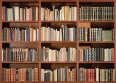 office backgrounds bookshelves library bookshelf study bookcase backdrops vinyl imgur views