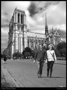 James Dean and Marylin Monroe lovers in Paris - City of Love !!!!  http://www.photogriffon.com/photos-du-monde/ACTEURS-passe-present/ACTEURS-passe-present-Jean-michel-Decayeux.html