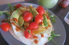 healthy breakfast #healthy #breakfast