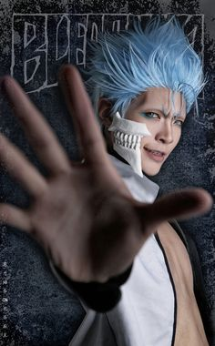 You Will Shocked By the Excellent Skills of These 5 Cosplay