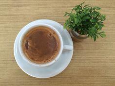 Café na Guia
