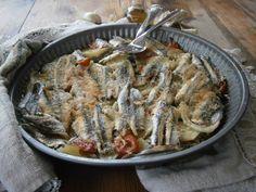 tiella anchovies lab 1
