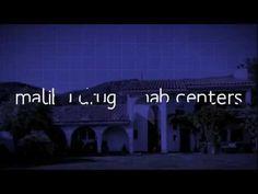 Awesome www.youtube.com/... seasonsmalibu.com/ malibu drug rehab centers alcoholic rehab best alcohol treatment centers malibu t...   nastena Check more at http://ukreuromedia.com/en/pin/859/