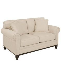 16 awesome couches and lr furniture images couches lounge suites rh pinterest com