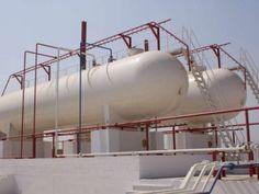 Activities includes Supply and Installation of LPG Storage Tank all over UAE. Gas Pipeline, Appliance, Uae, Connection, Storage, Design, Autos, Purse Storage, Brickwork