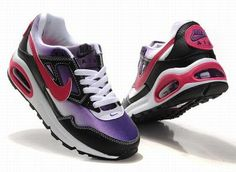 b7261236219d 2014 cheap nike shoes for sale info collection off big discount.