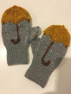 Ravelry: Nattergal's Jenter fra Bergen Knitting Patterns Free, Free Knitting, Baby Knitting, Free Pattern, Knitting Ideas, Knit Mittens, Knitted Hats, Ravelry, Sweater Weather