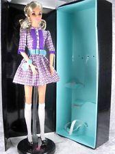 Vintage Vinyl Sooki Dynamite Girls Doll Integrity Toys 2010 with Box