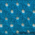 каталог вязаных спицами узоров | узоров для вязания на спицах ирландские узоры араны