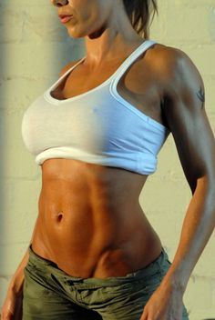 Hard and Fit