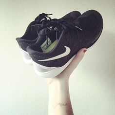 @lauraegabriele #Nike #TheNETSet